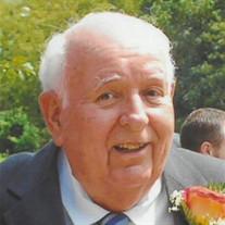 Francis E. Guerin