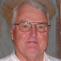 Jerry L. Atkins