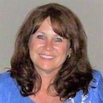 Terri Lynn Ernest