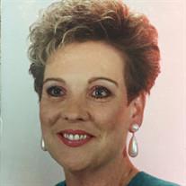 Linda Susan Klohn