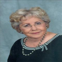 Dorothy Ann Ruiz