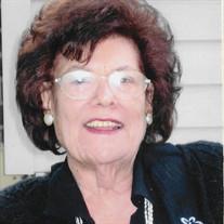 Elizabeth Bankowitz