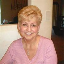 Diana Carothers