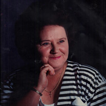 Joyce Whitson