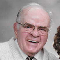 John P. Daly