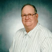 Kenneth D. Alvey