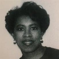 Linda  D. Jones