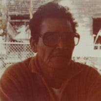 Juan G. Ruiz