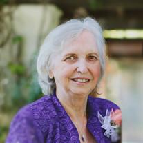 Eva Purvis Kardouni