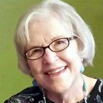 Carlene L. Klatt