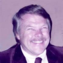 Robert J. Bredemeier