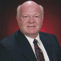 Nelson G. Peters