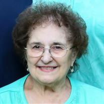 Ann B.  Frese