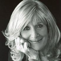 Dorothy Jane Bailey