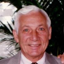 Col. Joseph J.  Nardi