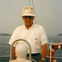 Jerry Geile