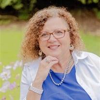 Teresa K. Marvin