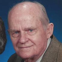 "Ernest ""Bob"" Harry Plutschak"
