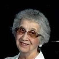 Erma H. Hardy Galasso