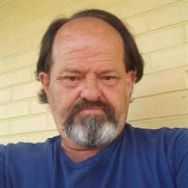 James  Steven  Bryant  Sr