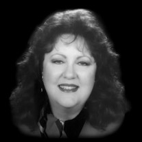 Christine L Houck Yarbour
