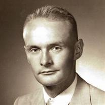 Robert D. Strayer