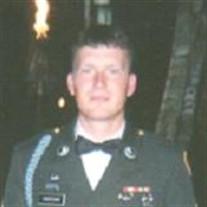 David L. Doersam