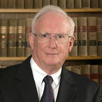 Stephen W. Jones