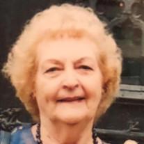 Mildred J. Hostetter