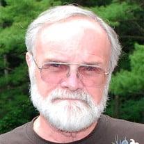 George Eugene Brien
