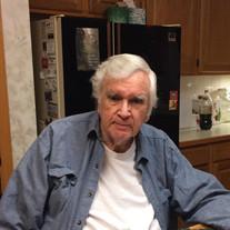 Dr. Ralph Hanley Herron Jr.