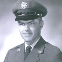 Gary Evan Champion