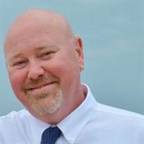 Steven M. Englund