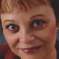 Deborah M. Rudlaff