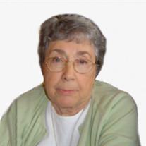 Mary A. (Mastrangelo)   Gulinello