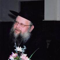 David   Abramowitz
