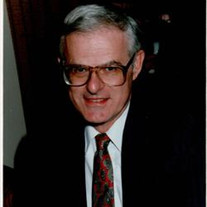 David T.   Turcotte