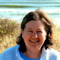 Judith S.    Allen