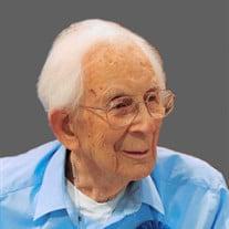 Sidney   Dorfman