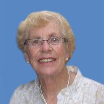 Lois  M. Boyce