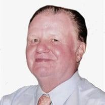 Paul A.   Moreau