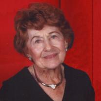Muriel (Weinbaum)   Tharler