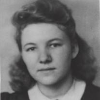Maria (Votruba)   Klauzinski