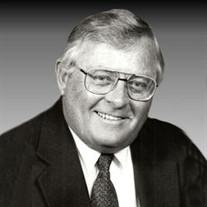 John 'Jack'  F. McGuirk