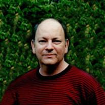 Edward Daniel   Bouche