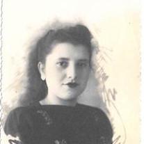 Ida (Godin)   Shapiro
