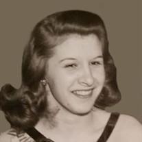 Dorothy E. (Olson)   Johnson