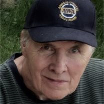 Steven  W. Siter