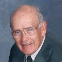David E.   Gullett