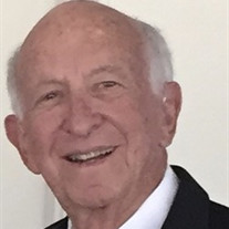 Leonard H.   Gerhardt